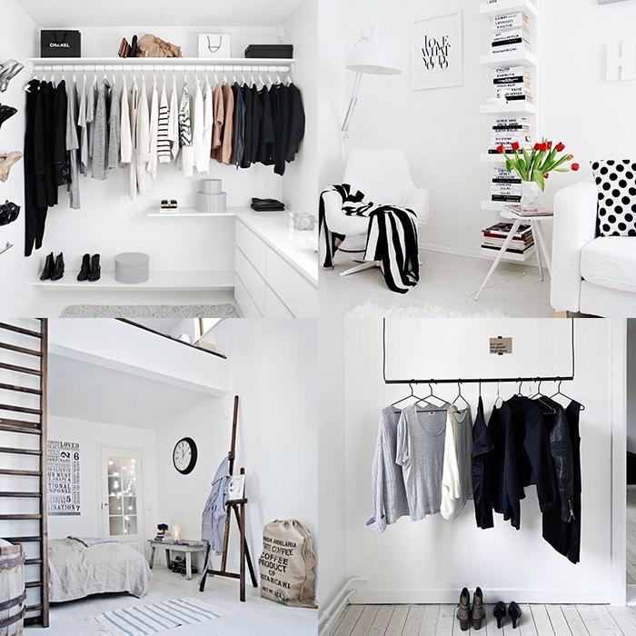 Tutto Interiors A Michigan Interior Design Firm Receives: 10 Soggetti Di Instagram Che Le Blogger Usano (e Abusano
