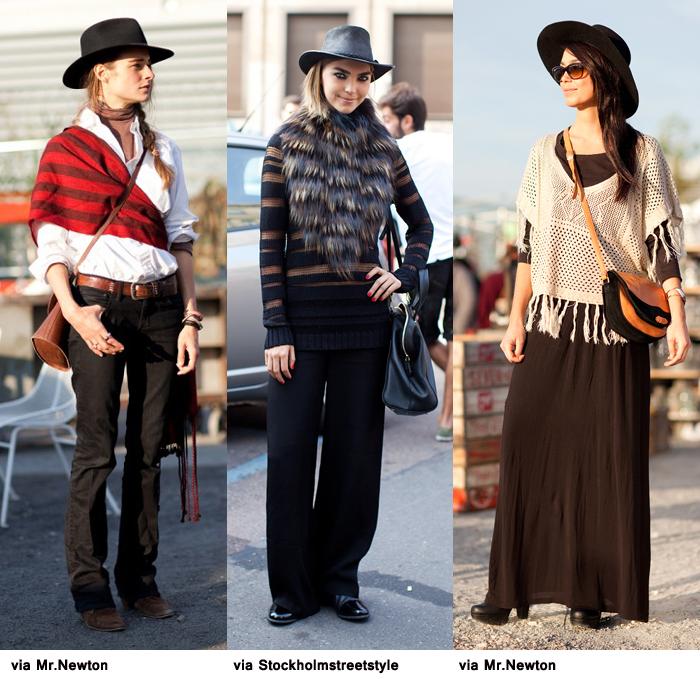 modern western fashion in fashion westerns and november